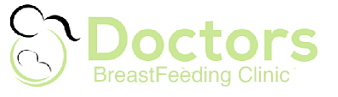 Doctors Breastfeeding Website